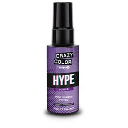 Pure Pigment Drops Purple 50ml thumbnail
