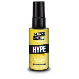 Pure Pigment Drops Yellow 50ml thumbnail