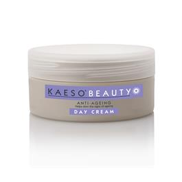 Anti Ageing Day Cream 95ml thumbnail
