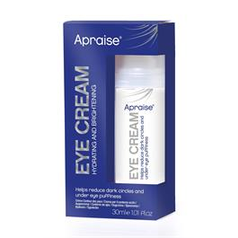 Apraise Eye Cream 30ml thumbnail