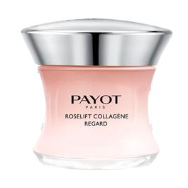 RoseLift Collagene Regard 15ml thumbnail