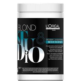 Blonde Studio Multi Tech Powder 500g thumbnail
