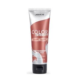 Joico Color Intensity Rose Gold 118ml  thumbnail