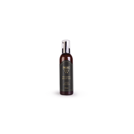 5 Star Foaming Shave Oil 200ml thumbnail