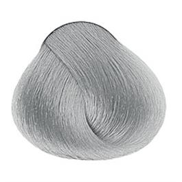 NXT Metallic 10-11 Platinum Intense Ash Blonde  thumbnail