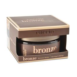 Bronze Shimmer Butter 226g (8oz) thumbnail