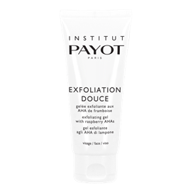 Exfoliation Douce 100ml thumbnail