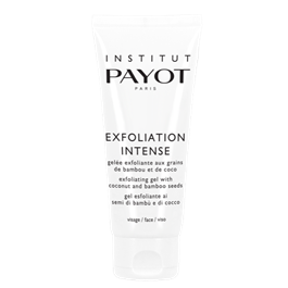 Exfoliation Intense 100ml thumbnail