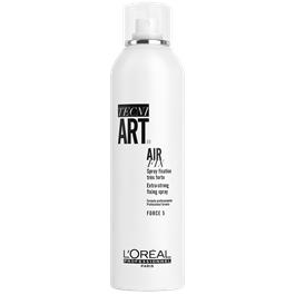 Techni.Art ir Fix Spray 250ml thumbnail