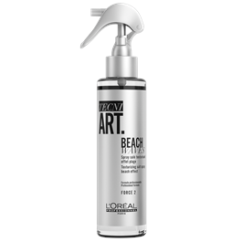 TECNI.ART BEACH WAVES 150ML thumbnail