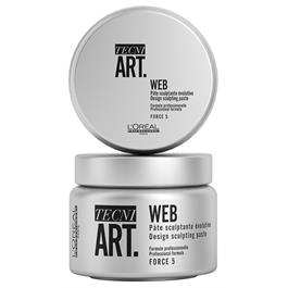 TECNI.ART WEB 150ML thumbnail