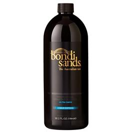 Bondi Sands 1 Litre Ultra Dark thumbnail