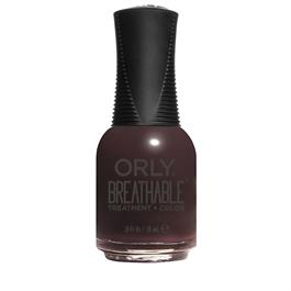 Orly Breathable Its Not A Phase thumbnail