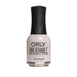 Orly Breathable Moon Rise thumbnail