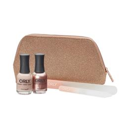 Orly Signatura Bag Gift Set thumbnail