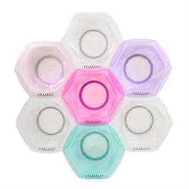 Connect & Color 7 piece Tint Bowl Set thumbnail