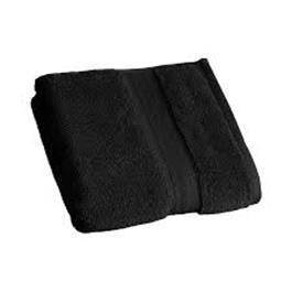 Hand Towel Black Osprey thumbnail