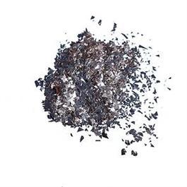 Shards - Sand 10ml Large Pot thumbnail