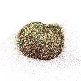 008 fine Draco 10ml Large Pot thumbnail