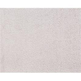 HG Classic Towel Moon grey 12pk thumbnail