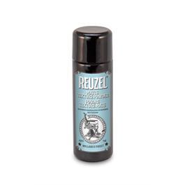 Reuzel Matte Texture Powder 15g thumbnail
