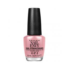 Nail Envy Hawaiian Orchid 15ml (F/F) thumbnail