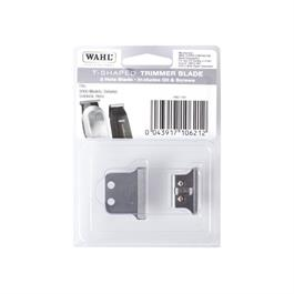 Replacement Blades for Detailer Trimmer & T-Shaped Trimmer thumbnail