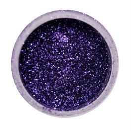 Amethyst Glitter thumbnail