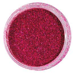 Hot Stuff Glitter thumbnail