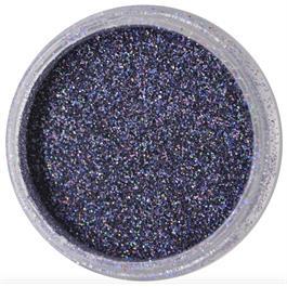 Dazzle Glitter thumbnail