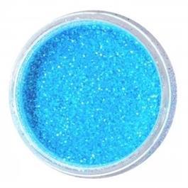 Azure Glitter thumbnail