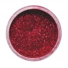 Minx Glitter thumbnail