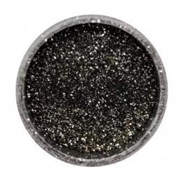Gunmetal Glitter thumbnail