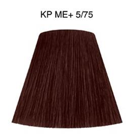 KP ME+ DEEP BROWNS 5/75 60ml thumbnail