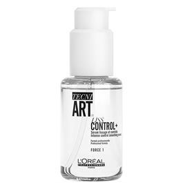 TECNI.ART LISS CONTROL PLUS 100ML thumbnail