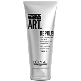 TECNI.ART DEPOLISH 100ML thumbnail