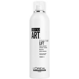 Tecni Art FULL VOLUME EXTRA 250ml thumbnail