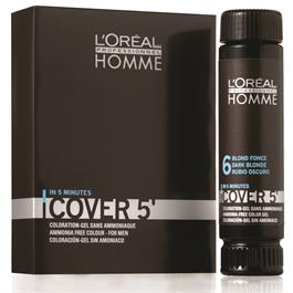Homme Tailor Cover 5'-NO3 3x50ml thumbnail