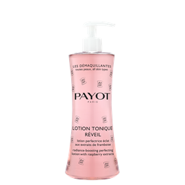 Payot Lotion Tonique Reveil 400ml Anniversay thumbnail