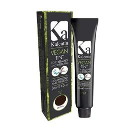 Kalentin Vegan Tint Brown 30ml thumbnail