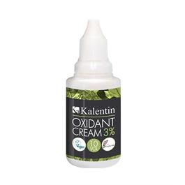 Kalentin Vegan Developer 3% 30ml  thumbnail
