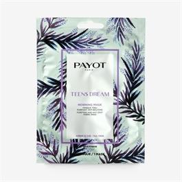 Payot Morning Masks- Teens Dreams x15 thumbnail