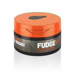 FUDGE Hair Shaper 75gr thumbnail
