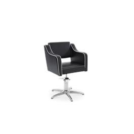 Scorpion Pinnacle Florance Styling Chair thumbnail