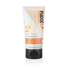 FUDGE XXL Hair Thickener 75ml thumbnail