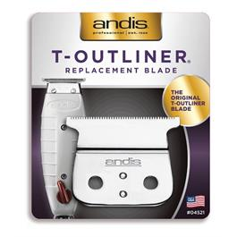 Andis US T-Outliner Blade thumbnail