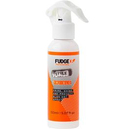 Fudge Tri Blo 150ml thumbnail