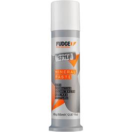 Fudge Mineral Paste 85g thumbnail