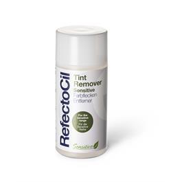 Rectocil Sensitive Tint Remover 150ml thumbnail