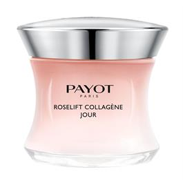 PAYOT Rose Lift Jour 15ml thumbnail